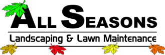Landscaping, Hardscapes, Lawn Maintenance Shreveport